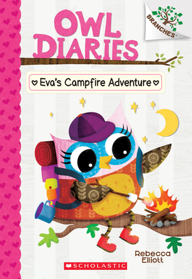 bookcover for isbn 9781338298697