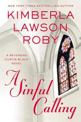 A Sinful Calling