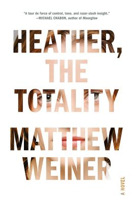 Heather, the Totality