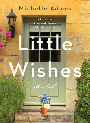 Little Wishes