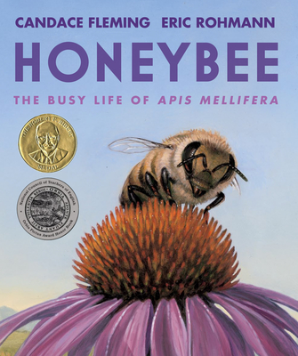 Honeybee: A Day in the Life of APIs Mellifera