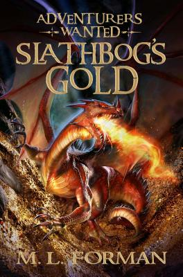 Slathbog's Gold
