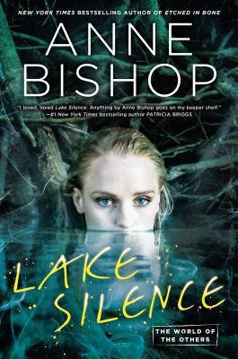 Lake Silence
