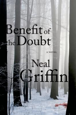 Benefit of the Doubt: A Newberg Novel