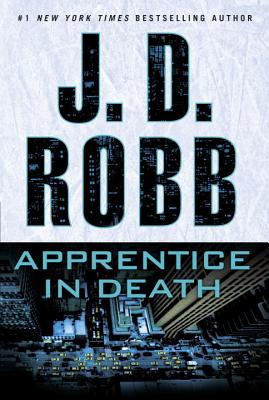 Apprentice in Death