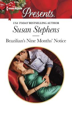 Brazilian's Nine Months' Notice
