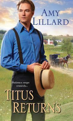 Titus Returns