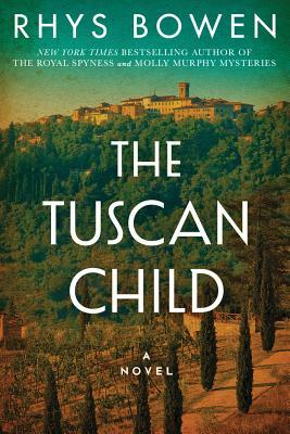 The Tuscan Child