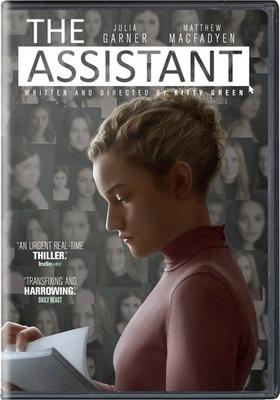 Assistant