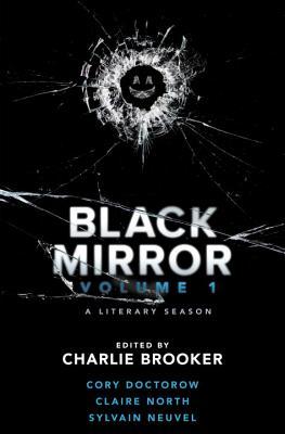 Black Mirror: Volume I
