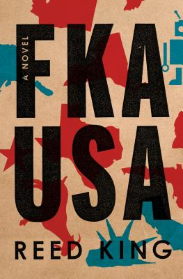 Fka USA: The Complete Unabridged and Annotated Edition