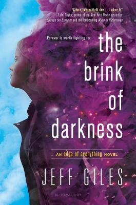 The Brink of Darkness: The Edge of Everything 2