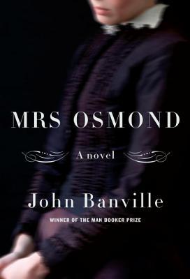 Mrs. Osmond