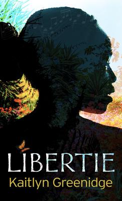 Libertie
