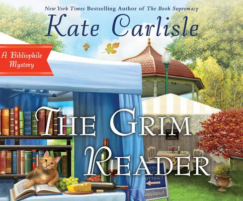 The Grim Reader