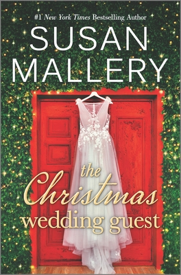 The Christmas Wedding Guest
