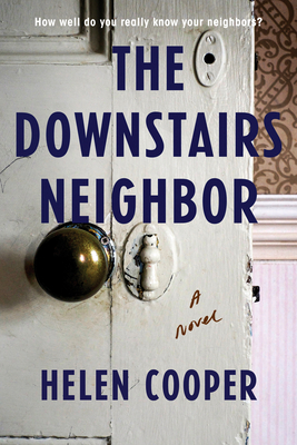 The Downstairs Neighbor