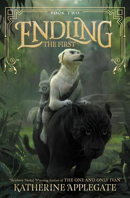 The First: Endling #2
