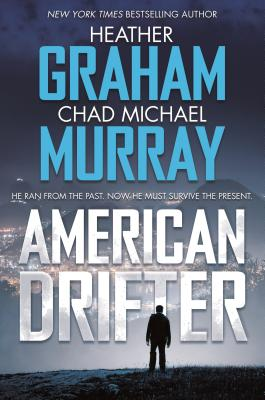 American Drifter: An Exhilarating Tale of Love and Murder