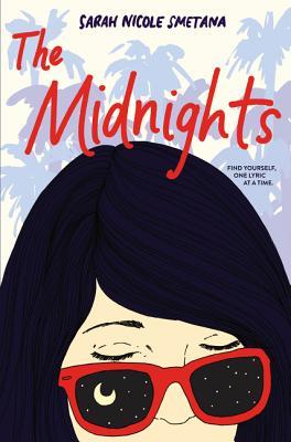 The Midnights
