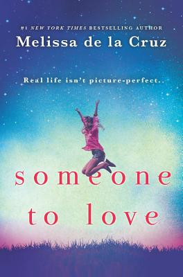 Someone to Love