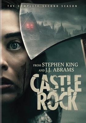 Castle Rock-Season 2