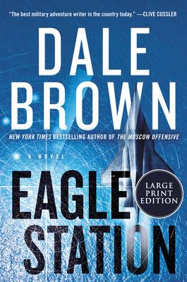 Eagle Station