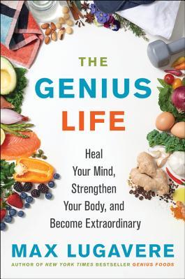 Genius Life