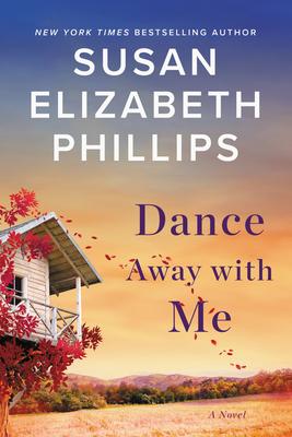 Dance Away with Me