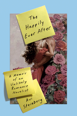 The Happily Ever After: A Memoir