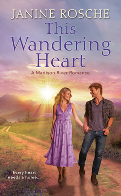 This Wandering Heart