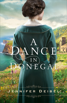 A Dance in Donegal
