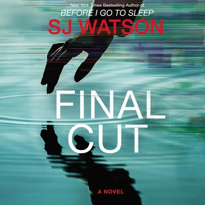 Final Cut Lib/E
