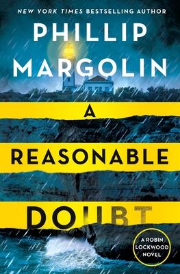 A Reasonable Doubt
