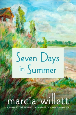 Seven Days in Summer