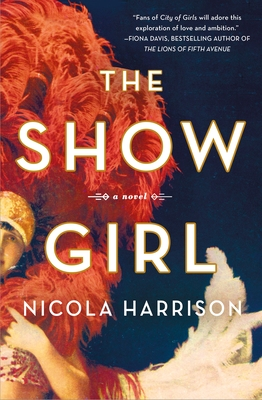 The Show Girl