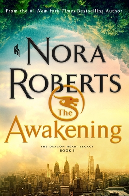 The Awakening: Book 1