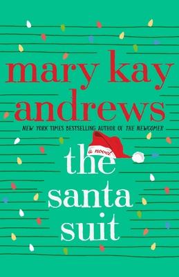 The Santa Suit: A Novella