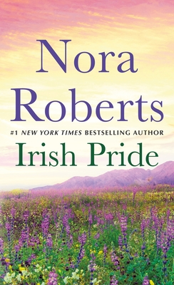 Irish Pride: A 2-In-1 Collection