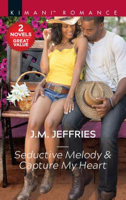 Seductive Melody & Capture My Heart: Seductive Melody\Capture My Heart