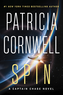 Spin: A Thriller