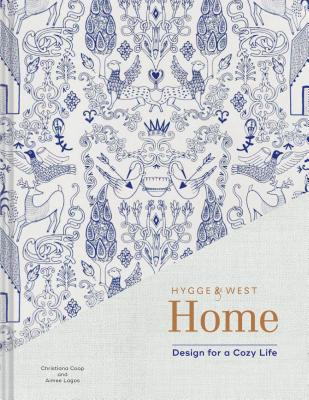 This Is Home: Design for a Cozy Life