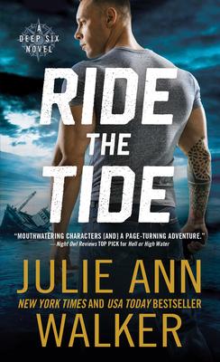 Ride the Tide