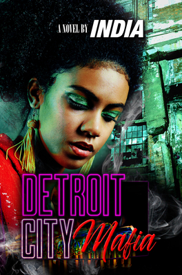 Detroit City Mafia