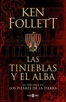 Las Tinieblas Y El Alba / The Evening and Th Morning