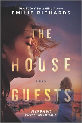 The House Guests