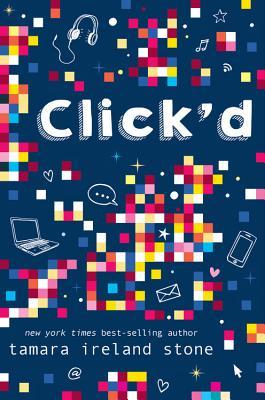 Click'd, Book 1 Click'd