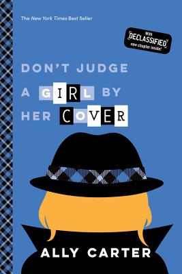 Don't Judge a Girl by Her Cover (10th Anniversary Edition)