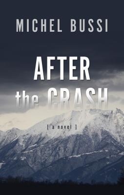 After the Crash