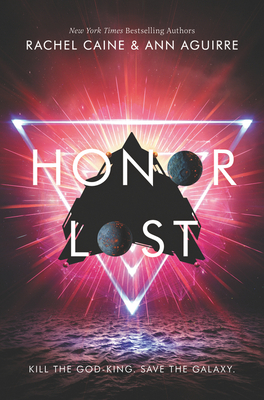 Honor Lost